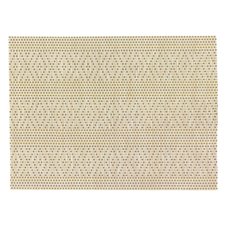 Set de table Panama Tilleul 33 x 45