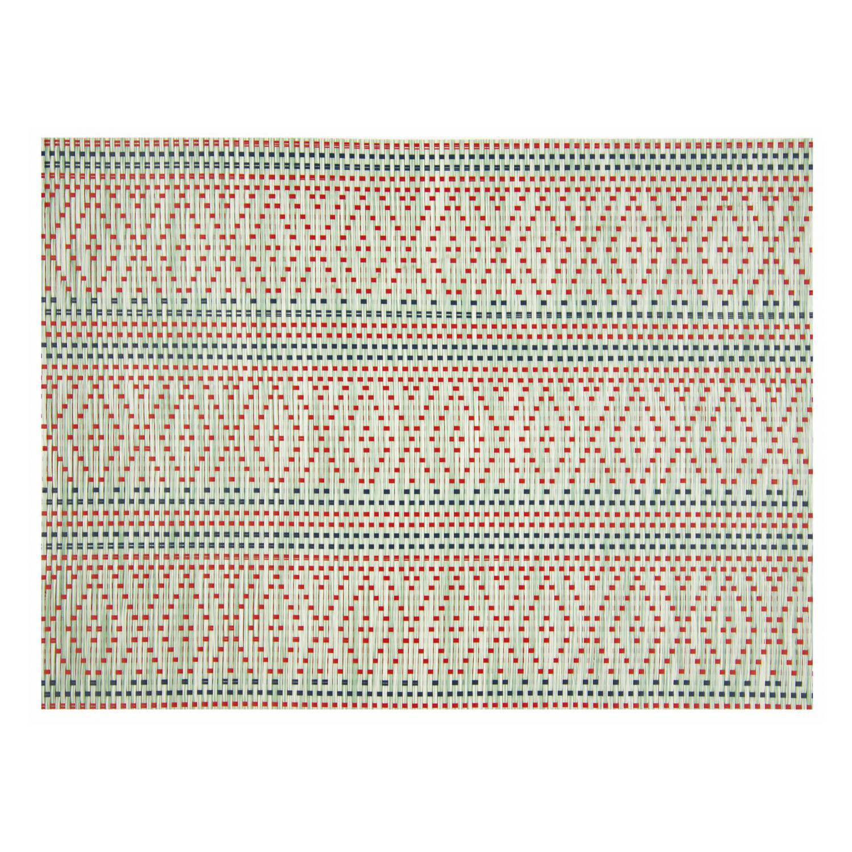 Set de Table Panama Lichen 33 X 45